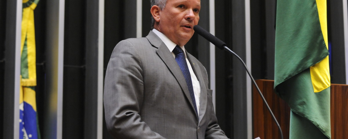 André Figueiredo (1)