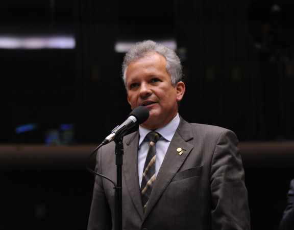André Figueiredo (5)