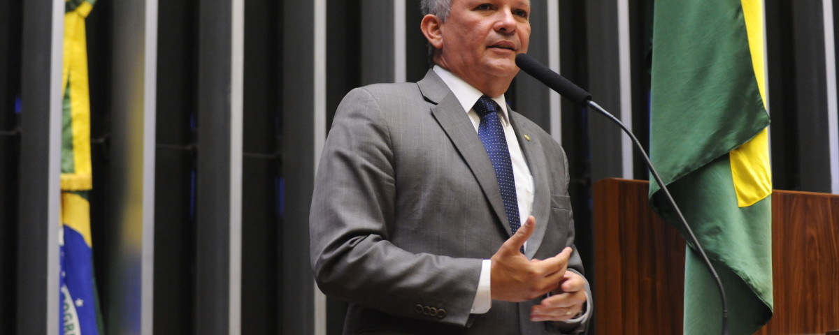 André Figueiredo (8)